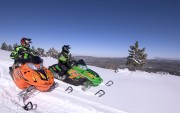 Snowmobiling00021_1_1